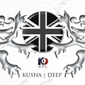 Kusha Deep Music  (@kushadeepmusic) Avatar