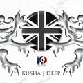 Kusha Deep Music  (@kushadeepmusic) Avatar