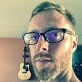 Eric Moss (@erycmoss) Avatar
