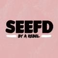 SEEFD (@seefd) Avatar