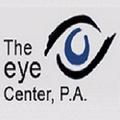 The Eye Center, P.A. (@theeyecentersc) Avatar