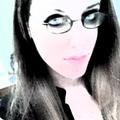 Meryl S. K (@mskavanagh) Avatar