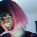 Eva K  (@eva-llusion) Avatar