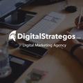 Digital Strategos (@digitalstrategos) Avatar