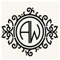 Aussie Wedding Directory (@aussieweddingdirectory) Avatar