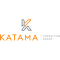 Katama Consulting Group LLC (@kcongroup) Avatar