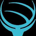 BOOSTrust (@boostrust) Avatar