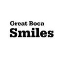 Great Boca Smiles (@greatbocasmiles) Avatar