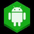 Blog Android aplicaciones, juegos, tutoriales  (@todoandroid) Avatar