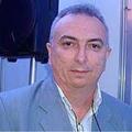 Eleições (@diegobolsonaro) Avatar