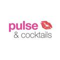 Pulse  (@realsexdolls) Avatar