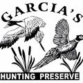 Garcia's Hunting Preserves, Inc. (@garciashuntingpreserves) Avatar
