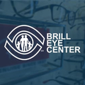 Brill Eye Center (@brilleyecenter) Avatar