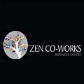 Zen Business Center (@businesscentreindelhi) Avatar