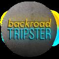 Backroad Tripster (@backroadtripster) Avatar