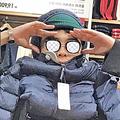 전재민 (@jalhisol) Avatar