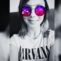 Wendy  (@wendeh) Avatar