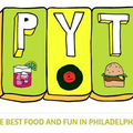 PYT Philly (@pytphilly) Avatar