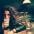Giorgi (@amelivia) Avatar