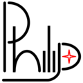 Pilip+ (@philipplusmusic) Avatar
