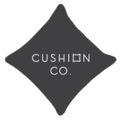 Cushion Co (@cushionco) Avatar
