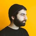 Ali Sahba (@alisahba) Avatar