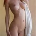 Kristin (@kristin_aleracve) Avatar