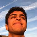 Aman (@amanstah) Avatar