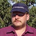 Frank Ulrich  (@frankulrich) Avatar