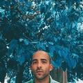 David Tutti dos Reis (@davetutti) Avatar