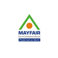 Mayfair Housing (@mayfairhousing) Avatar