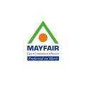 Mayfair Housing (@mayfairhousing) Avatar