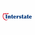 Interstate Restoration (@interstaterestoration) Avatar