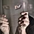 Paul W. Syrius (@paulsyrius) Avatar