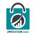 JM Bags UK (@jmbagsuk) Avatar