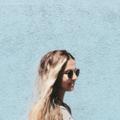 une alex (@unealex) Avatar