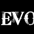 EVO (@evo223) Avatar