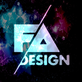 Freed Art Design (@freeddesigns) Avatar