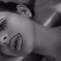 María Betania (@unamaria) Avatar