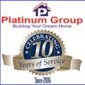 Platinum Group (@platinumgroupindia) Avatar