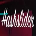 Hashslider (@hashslider) Avatar