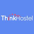Think Hostel (@thinkhostel) Avatar