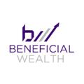 Beneficial Wealth (@beneficialwealth) Avatar