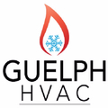 Guelph Plumbing Pro  (@guelphplumber) Avatar