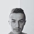 Tanislav Robert (@roberttanislav) Avatar