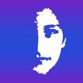 Shahab (@si47ash) Avatar