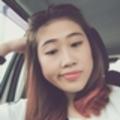 Natasya Chen (@natasya_chen) Avatar