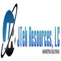 JTek Resources LC. (@jtekresources) Avatar