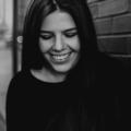 Audrey Elise (@audreyelise) Avatar
