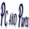 PC and Parts (@lebanonpcs) Avatar